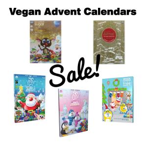 GreenBay Advent Calendars