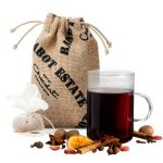 Cocoa Mulled Wine Sachets