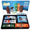 Moo Free Selection Box
