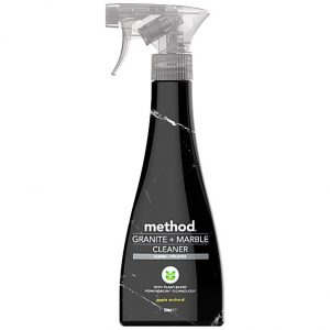 Method Daily Granite & Marble Cleaner