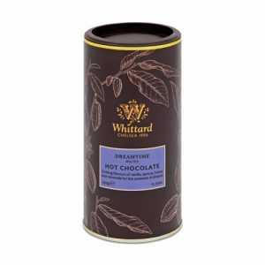 Whittard of Chelsea Dreamtime Hot Chocolate