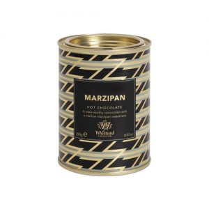 Whittard of Chelsea Limited Edition Marzipan Hot Chocolate