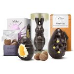 Hotel Chocolat The No Yolking Around Collection