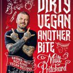 Dirty Vegan- Another Bite