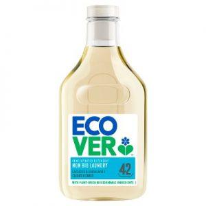 Ecover Non Bio Detergent 42 Washes 1.5 Litre