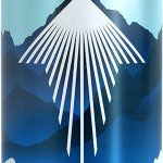 TENZING Natural Energy Drink