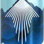 TENZING Natural Energy Drink