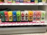 Original Source shower gel 2 for £3 in Superdrug