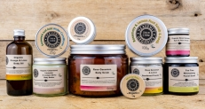 20% off Heavenly Organics Entire Range