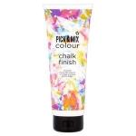 Superdrug Hair Dye buy one get one half price