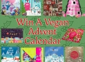 Win a Vegan Advent Calendar