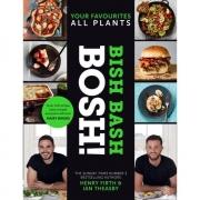 Bish Bash Bosh only £9.40