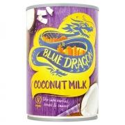 Blue Dragon Coconut Milk £1.49