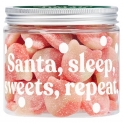 Christmas Candy Kittens Half Price