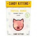 3 for £2.50 on Candy Kittens