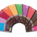 Conscious Chocolate 20% off