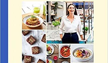Deliciously Ella The Plant-Based Cookbook only £7.99
