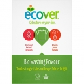 Get 3 for 2 on Ecover Laundry Products