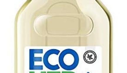 Ecover Zero Non Bio Laundry Liquid (1.5l – 42 Wash)