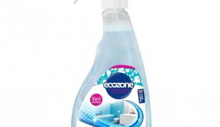 Get 33% off selected Ecozone products this February