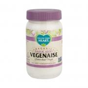 Follow Your Heart Vegenaise Sriracha and Garlic Aïoli BOGOHP