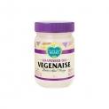 Follow Your Heart Grapeseed Oil Vegenaise 49p