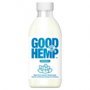 Good Hemp Dairy Free Milk 25% Off