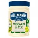 Hellmann's Vegan Mayo 25% off
