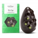 £5 off Hotel Chocolat Eggs