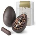 Hotel Chocolat 20% off large Easter egg