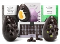 Hotel Chocolat The Dark & Powerful Collection