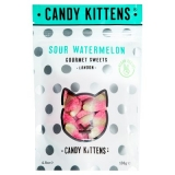 Candy Kittens Sour Watermelon only £1.28