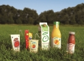 2 for £5 on Innocent Drinks & Smoothies