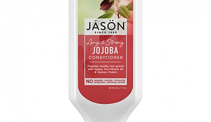 JASON Everyday Hair Care Products 2 for £10