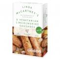 Linda McCartney's 3 for £5