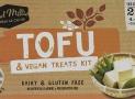 Mad Millie Tofu and Vegan Treats Kit £11
