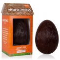 Half Price Montezuma's Easter Eggs
