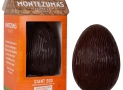 Half Price Montezuma's Easter Eggs