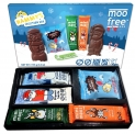 Moo Free Selection Boxes £1.44