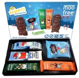 Moo Free Selection Boxes £1.44