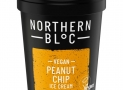 Northern Bloc Ice Cream 1/3 off