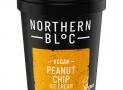 Northern Bloc Ice Cream 1/3 off