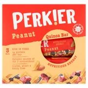 Perkier 3 Bar Packs Only £1.50