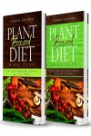 FREE Book: Plant-based Diet