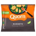 Quorn 3 for £6 (Tesco) and 4 for £6 (Asda)