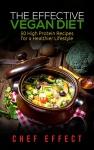 FREE Book: The Effective Vegan Diet