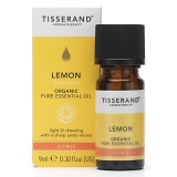 3 for 2 on Tisserand Essential Oils