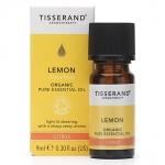 3 for 2 on Tisserand Essential Oils