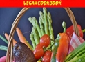 FREE Book: Vegan- 25 Delicious Vegan Recipes Vegan Cookbook
