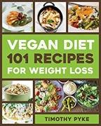10 free vegan books